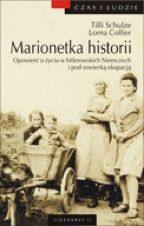 "Marionetka Historii (Polish             language version of ""Tilli's Story"")"